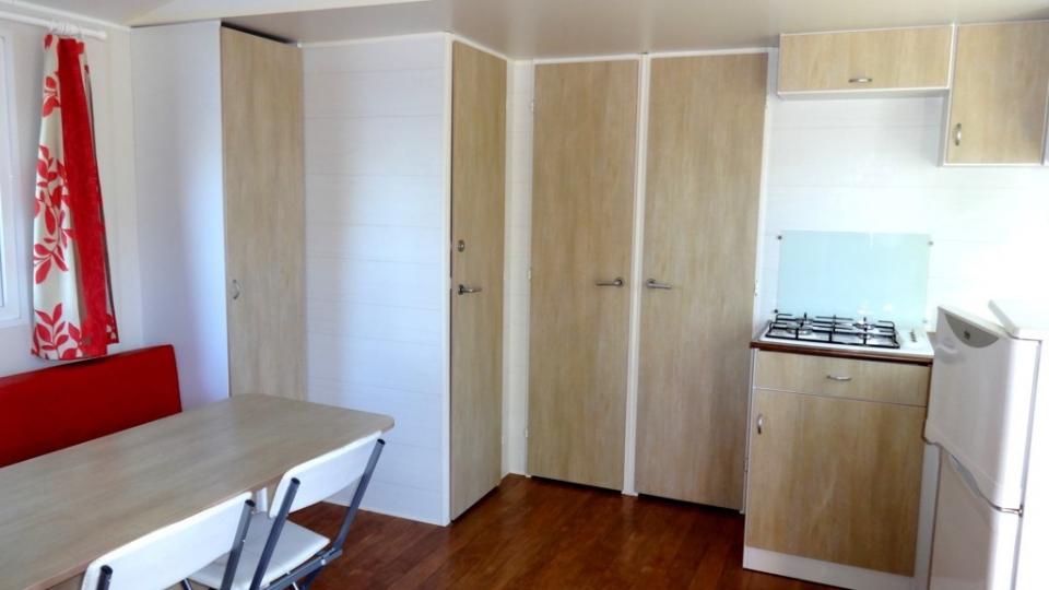 radiateur schema chauffage mobil home prix transport. Black Bedroom Furniture Sets. Home Design Ideas