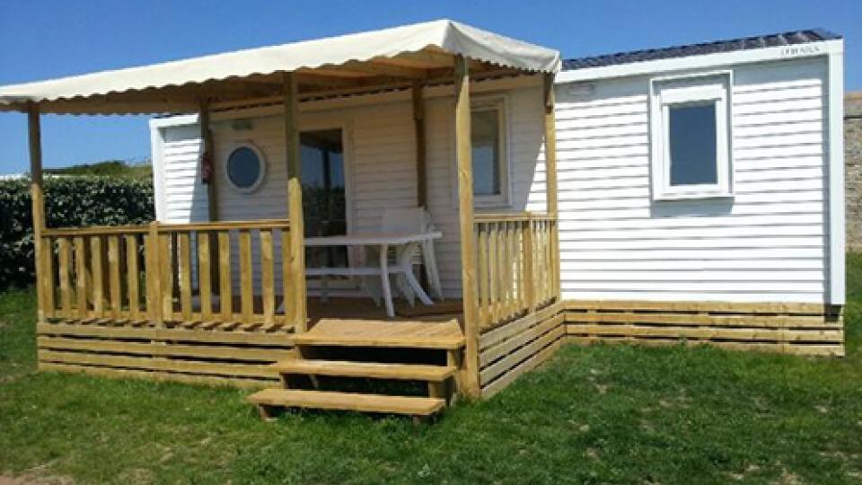 Nivrem com = Terrasse En Bois DOccasion Pour Mobil Home ~ Diverses idées de conception de patio  # Fabricant Mobil Home Bois